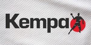 Catalogue Kempa Handball