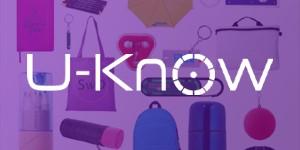 Catalogue_U_KNOW_PLV