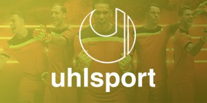 Catalogue_UhlSport_Foot_gants