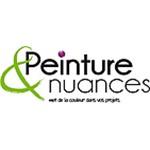 Peinture & Nuances