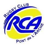 RCA Rugby Club Pont de l'Arche