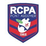 RCPA Rugby Club de Pont Audemer