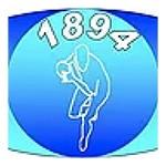 Rugby Club 1894