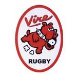 Rugby Club de Vire