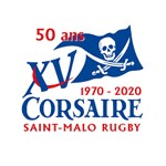 Saint-Malo Rugby