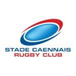 Stade Caennais Rugby Club