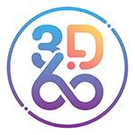 3D60 - Visite Virtuelle