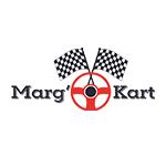 4L Trophy - ISEL - Margo Kart