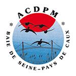 ACDPM 76