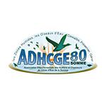 ADHCGE 80