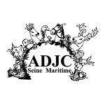ADJC 76