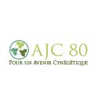 AJC 80