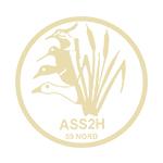 ASS2H