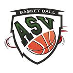 ASV BasketBall