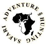 Africain Hunting Safari