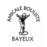 Amical Bouliste Bayeux