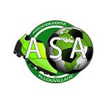 Association Sportive Allouvillaise