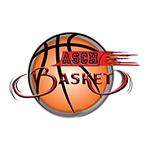 Association Sportive Cheminots Havrais - Basket