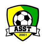 Association Sportive Sassetot Therouldeville