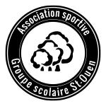 Association sportive - GroupeScolaire St-Ouen