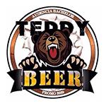 Audencia Bachelor - BDE 2018 - Teddy Beer