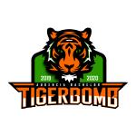 Audencia Bachelor - BDE 2019 - Tiger Bomb
