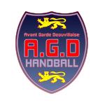 Avant Garde Handball