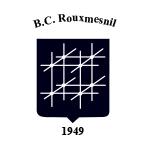 Basket Club Rouxmesnil