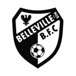 Belleville Football Club