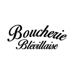Boucherie Blévillaise