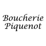 Boucherie Piquenot