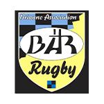 Brionne Association Rugby
