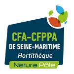 CFA-CFPPA Seine Maritime Hortithèque