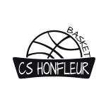 CS Honfleur Basket