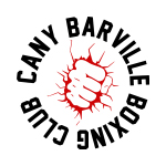 Cany Barville Boxing Club