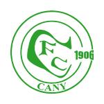 Cany Football Club