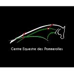 Centre equestre des Pommeroles