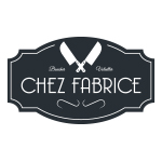 Chez Fabrice - Boucherie