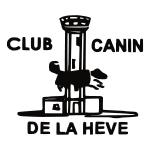 Club Canin de la Hevea