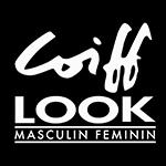 Coiff Look
