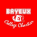 Collège Chartier - Bayeux