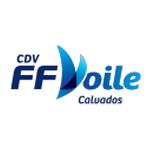 Comité Départemental de voile Calvados