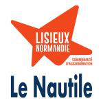 Communauté d'Agglomération - Le Nautile - Lisieux