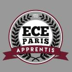 ECE - Paris