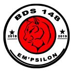 EMN - BDS 2018