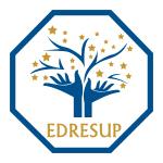 EMN - EDRESUP