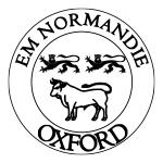 EMN - Oxford