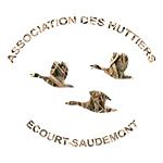 Ecourt-Saudemont