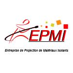 Entreprise de Protection de Matériaux Isolants