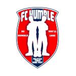FC Humble